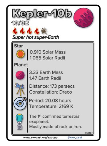 13_Kepler10b