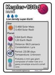28_Kepler138d