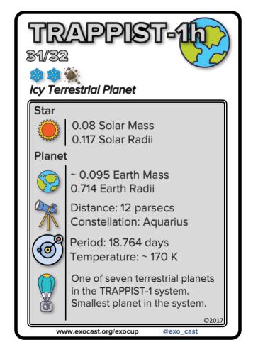 31_TRAPPIST-1h