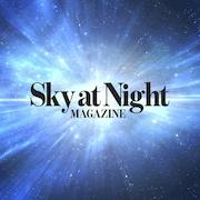 Sky_at_Night_cover_180_27