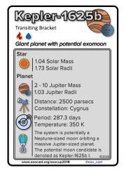 Kepler-1625b
