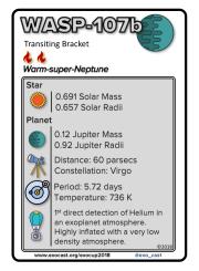 WASP-107b
