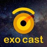 Exocast_logo