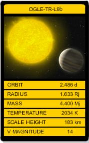 OGLE-TR-L9b